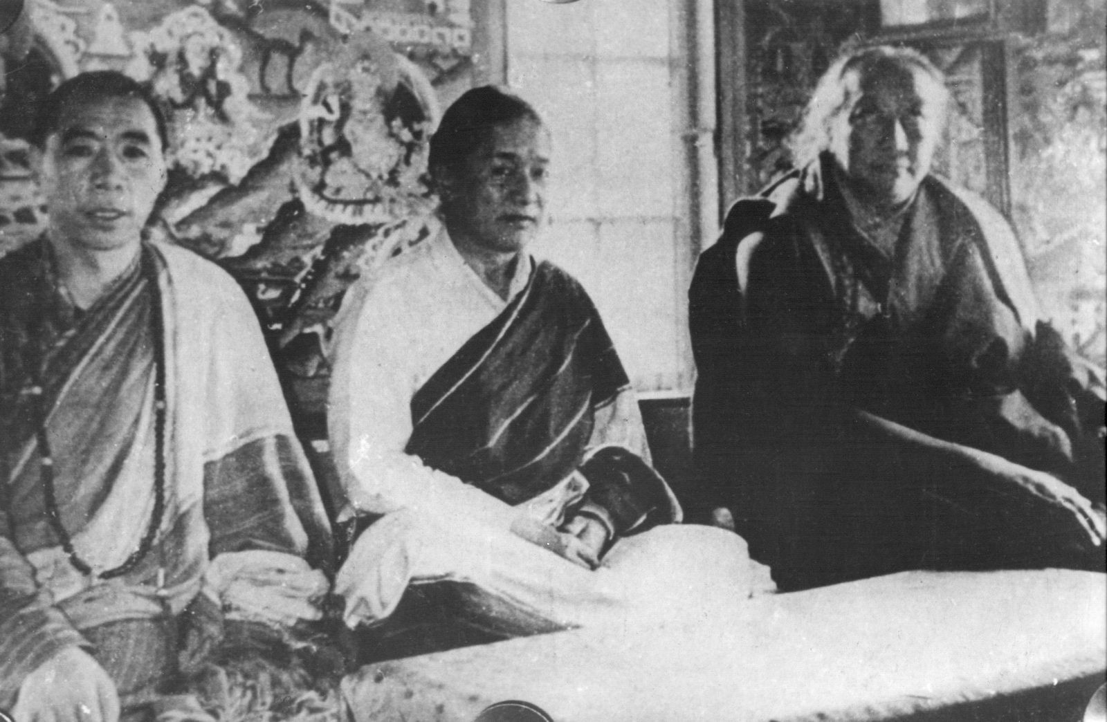 Hh chatral rinpoche hh dudjom rinpoche and hh dilgo khyentse